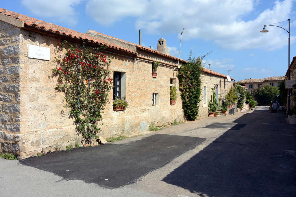 Sardaigne 2016 16092113