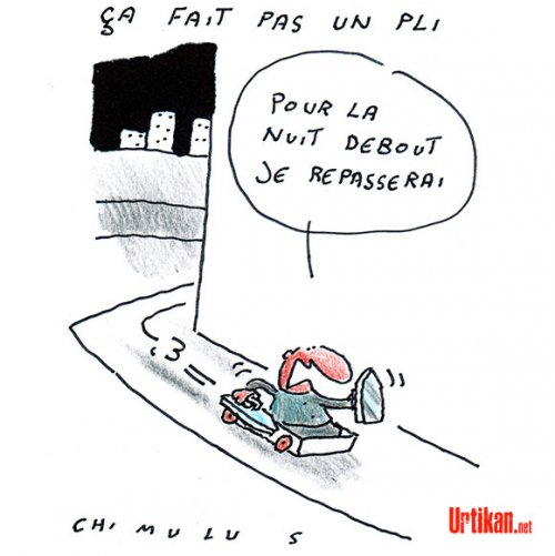 HUMOUR - Page 2 1-67-110