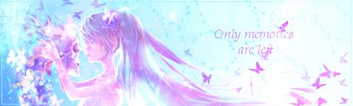 Memberliste Onlyme10