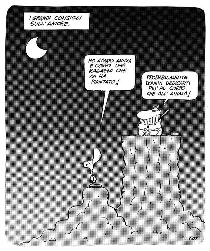 Immagini divertenti - Pagina 6 21lrgo10