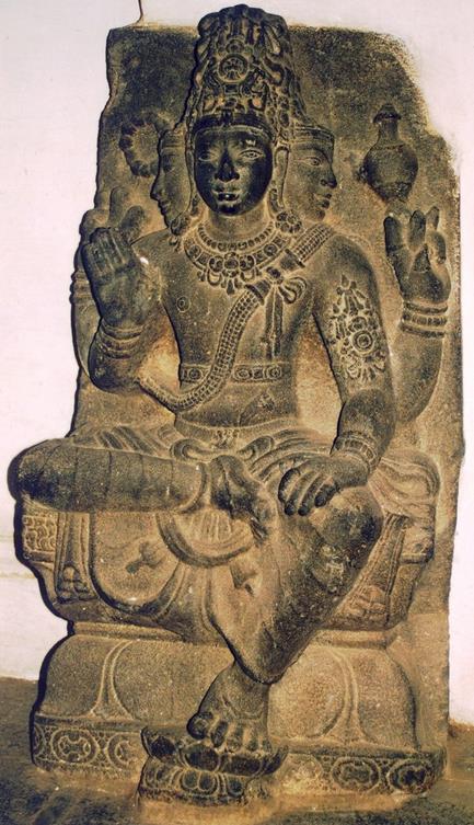 Prajapati Prajap10
