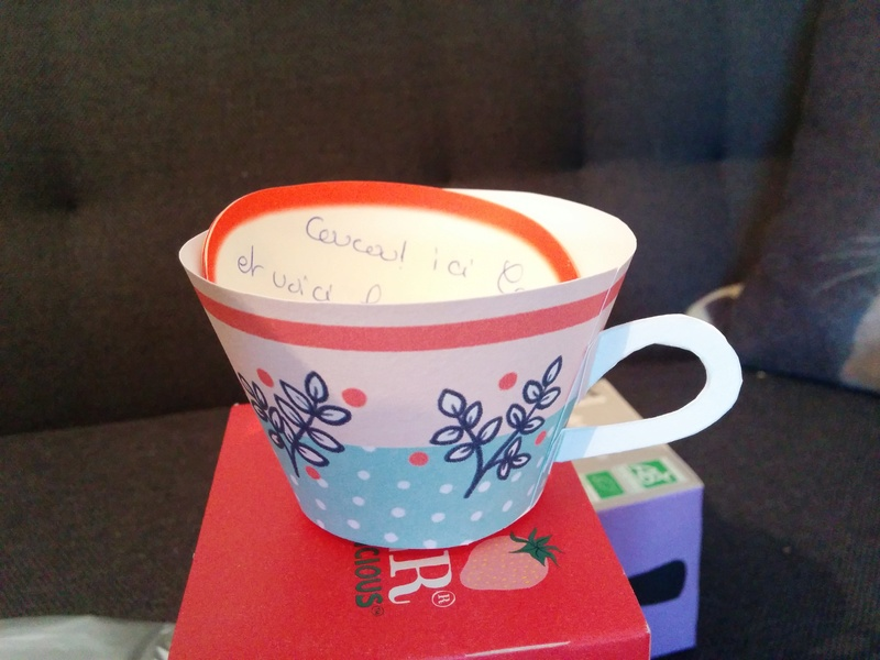 Photos - Mini swap du thé [7/8 photos postées] Img_2013