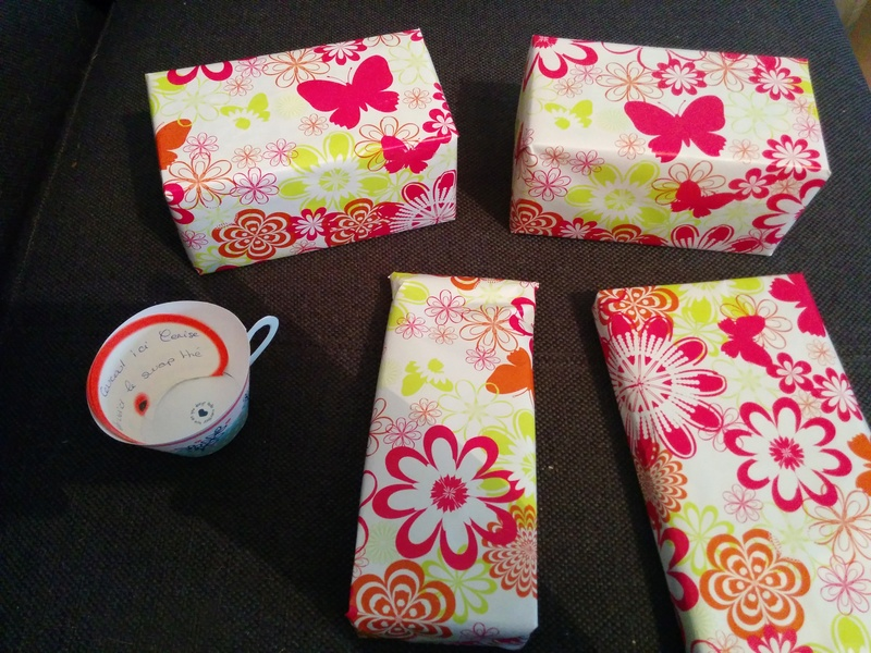 Photos - Mini swap du thé [7/8 photos postées] Img_2014
