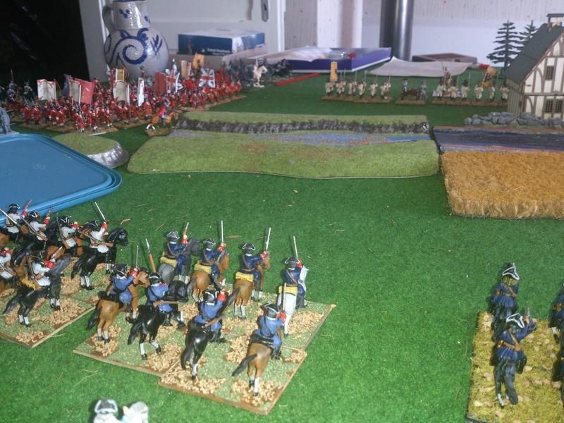 [BP] Bataille de Cassano 1705 Dsc_1914