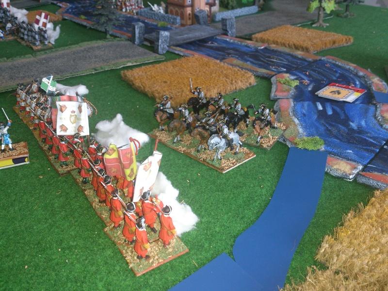 [BP] Bataille de Cassano 1705 Dsc_2012