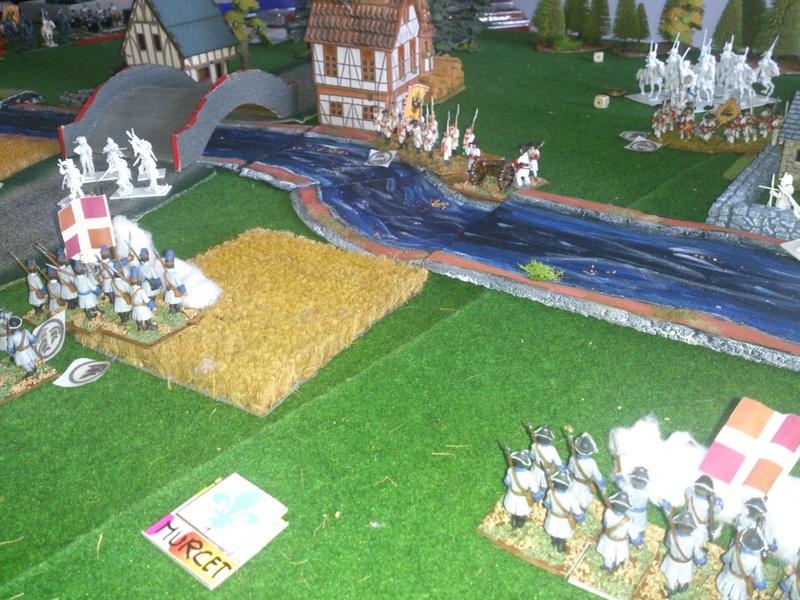 [BP] Bataille de Cassano 1705 Dsc_2022