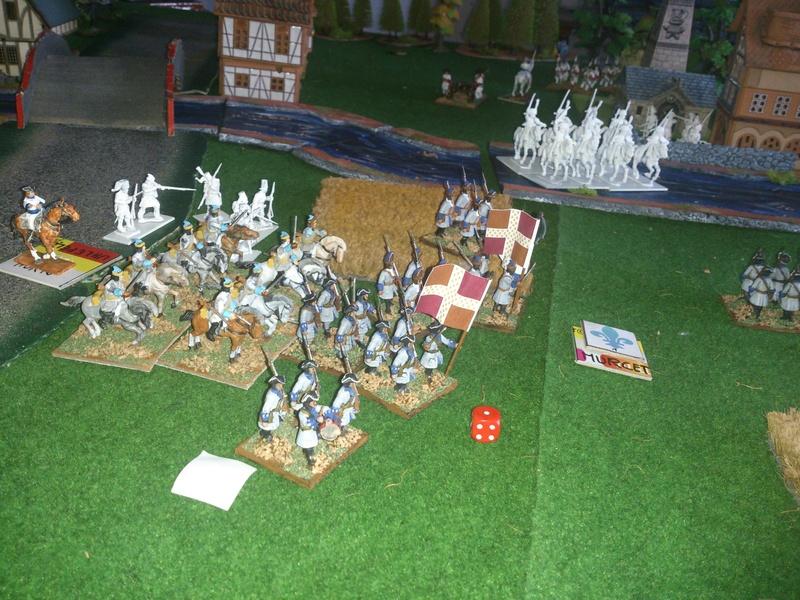 [BP] Bataille de Cassano 1705 Dsc_2023