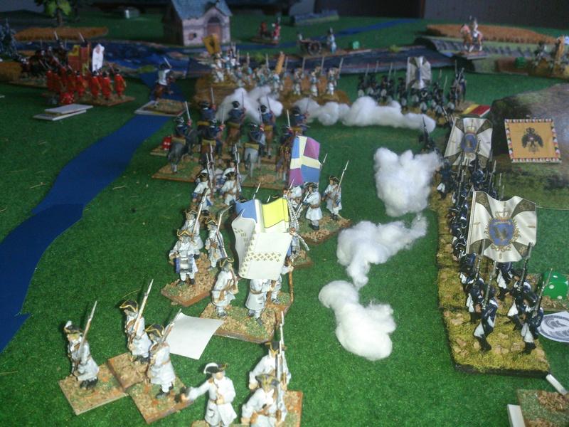 [BP] Bataille de Cassano 1705 Dsc_2024