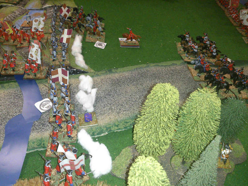 [BP] Bataille de Dettingen 1743 Dsc_2037