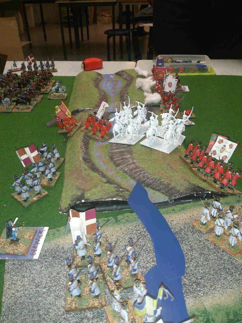 [BP] Bataille de Dettingen 1743 Dsc_2043