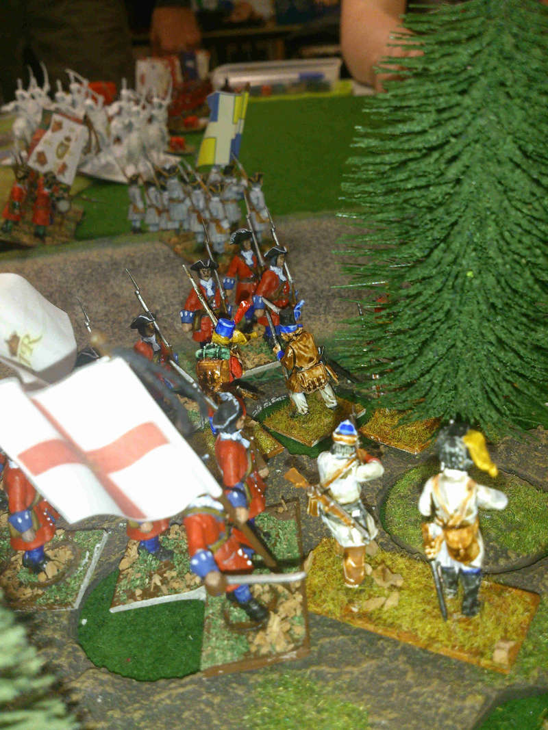 [BP] Bataille de Dettingen 1743 Dsc_2046