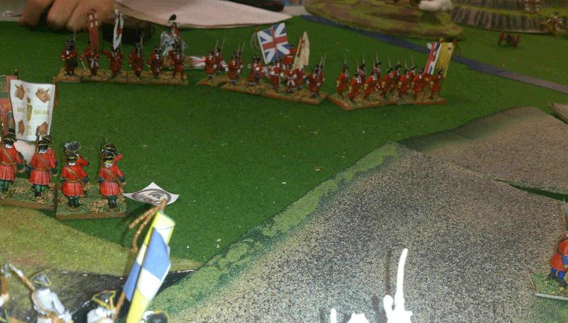 [BP] Bataille de Dettingen 1743 Dsc_2048