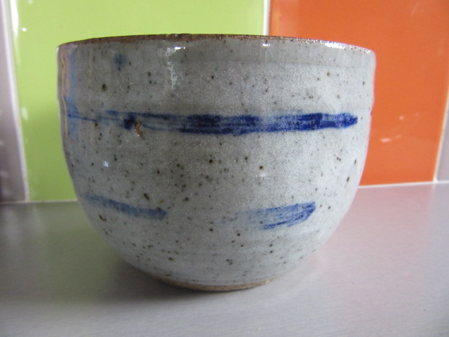 stoneware bowl Img_0010