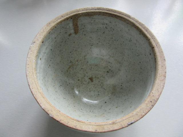 stoneware bowl Img_0011