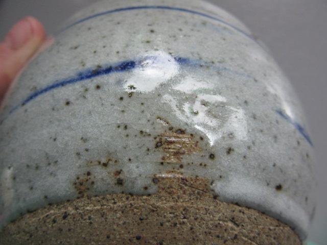 stoneware bowl Img_0012