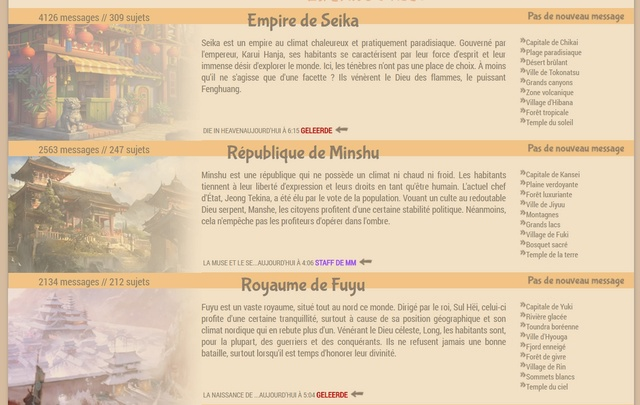 Topic poubelle - Page 6 Post_11