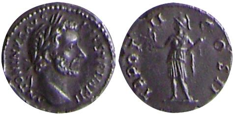 Antonin le Pieux à ID 33_cop10