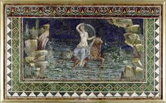 C.C. Caldus et autres - Page 17 Mosayq10