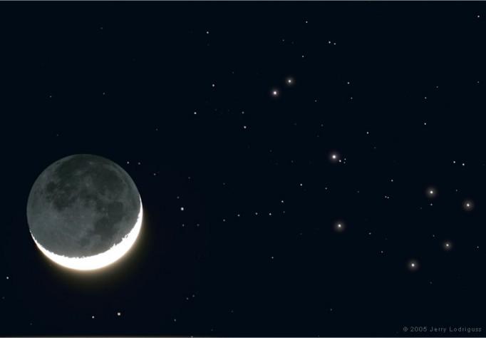 Au clair de Lune - Page 3 05041410