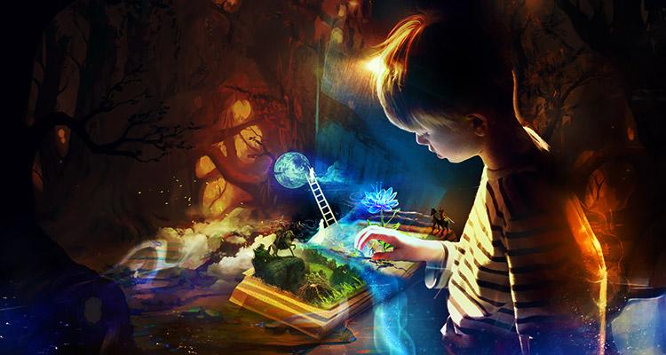 Image magique/fantastique . Book_i10