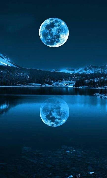 Au clair de Lune - Page 2 D1532f10