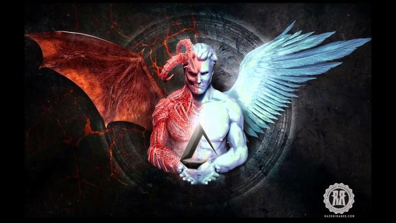 Ange ou démon? Maxres10