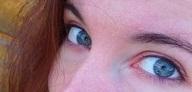 Les yeux violets Mes_ye10
