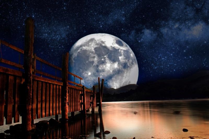 Au clair de Lune - Page 2 Paysag10