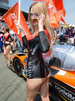 Remember Le Mans 2015 Lemans13