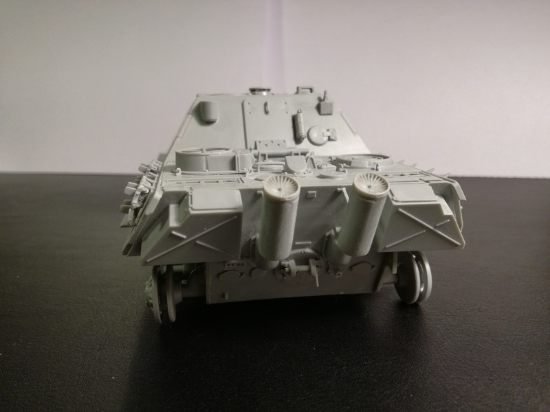 Jagdpanther SDKFZ 173 - DRAGON - 1/35e Img_2016