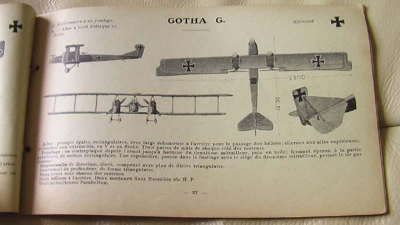 AVIATEUR en 1918 Imga0713