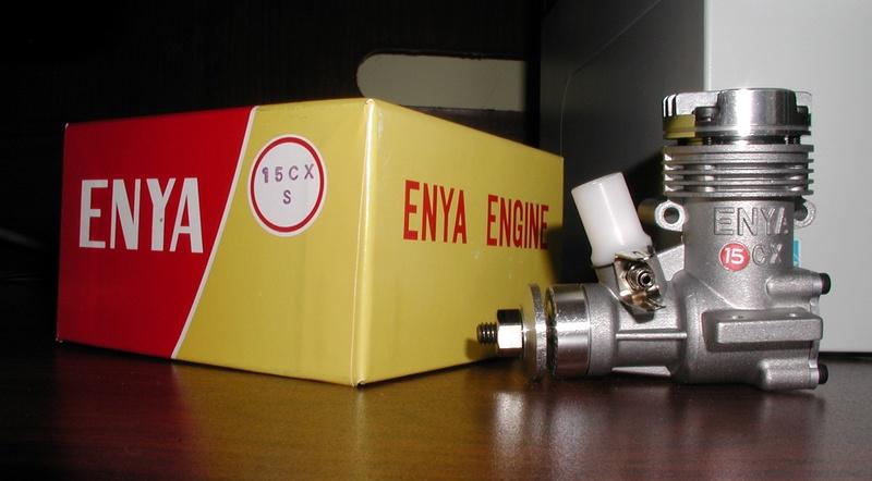 Enya SS15 BB Enya_115