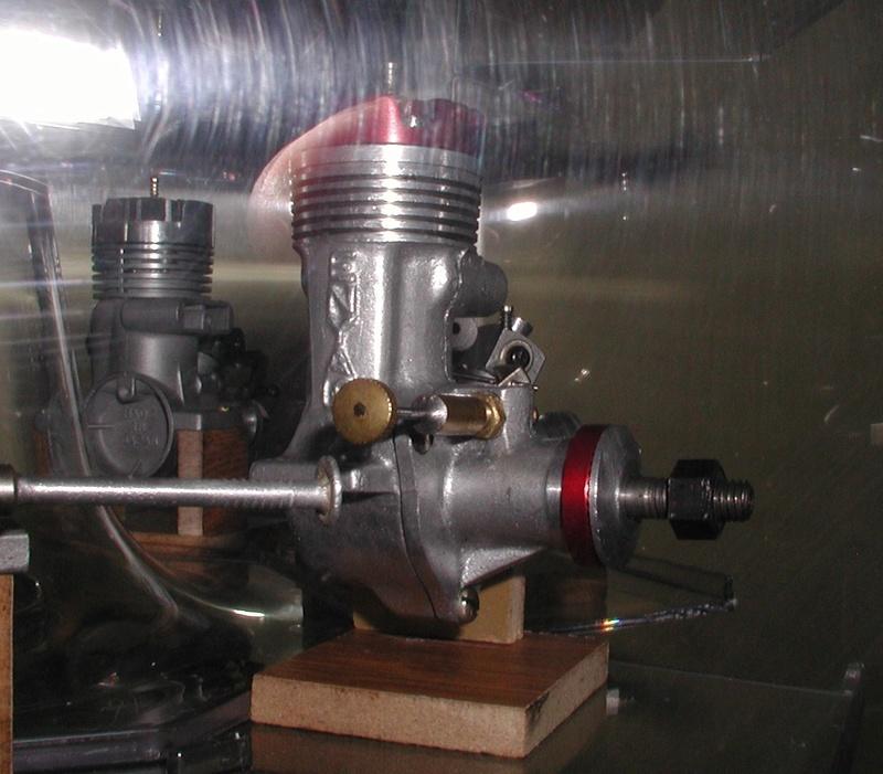 The engine go-round Enya_117