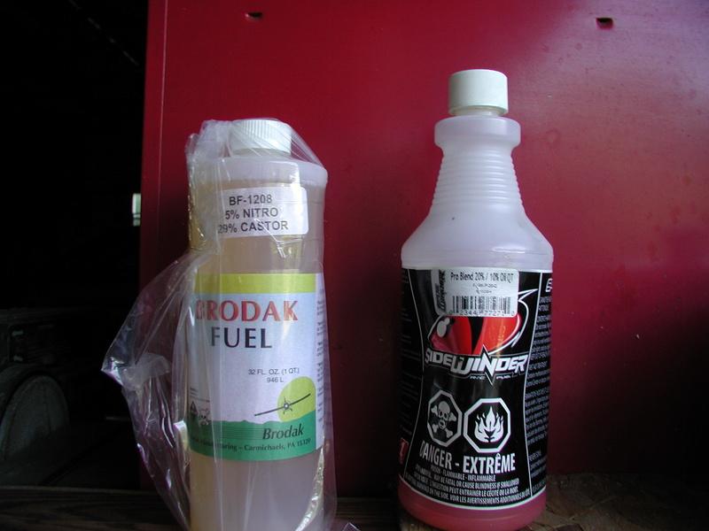 Enya .29, does it really hurt Fuel_012