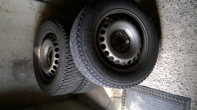 roues hiver- vendu Wp_20116
