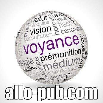 publicité voyance  Fotoli10