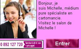 voyance essentielle Michel10