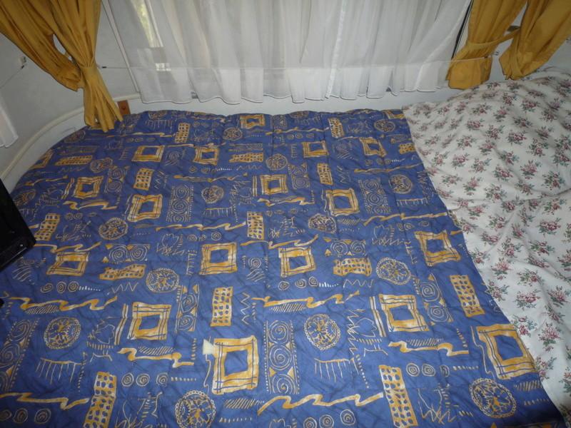 Un sommier maison pour un lit confortable - Page 2 Cliccl16