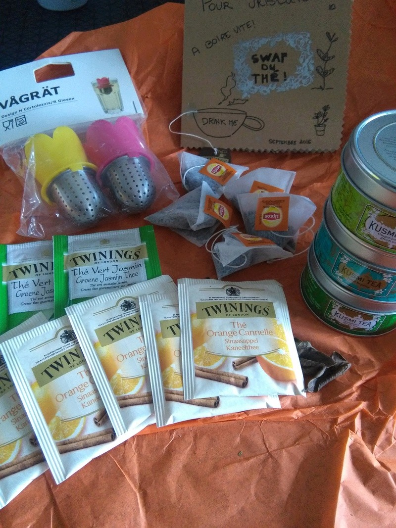Photos - Mini swap du thé [7/8 photos postées] Img_2022