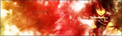 Bang_Wiver Avatar12