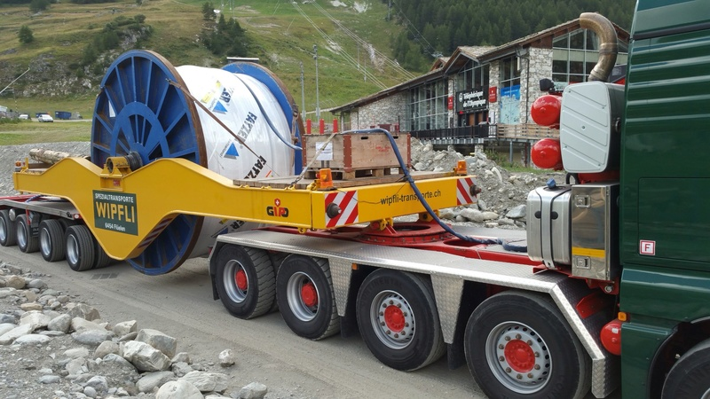Construction télécabine (TCD10) Solaise 2015-2016 - Chantier Solaise - Page 2 Crmg3v10