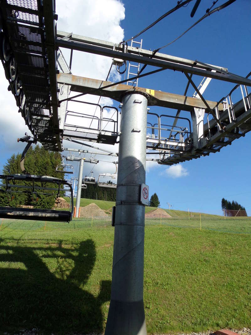 Quizz sur les remontées mécaniques et les stations de ski. - Page 25 Sam_1011