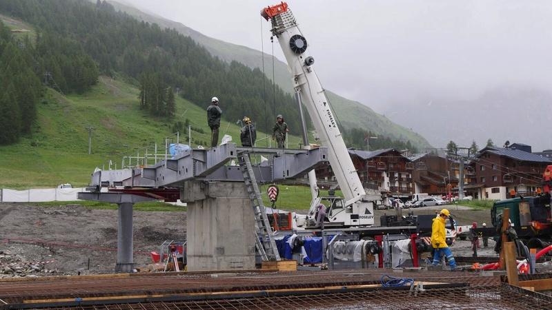Construction télécabine (TCD10) Solaise 2015-2016 - Chantier Solaise - Page 2 Tc10p112