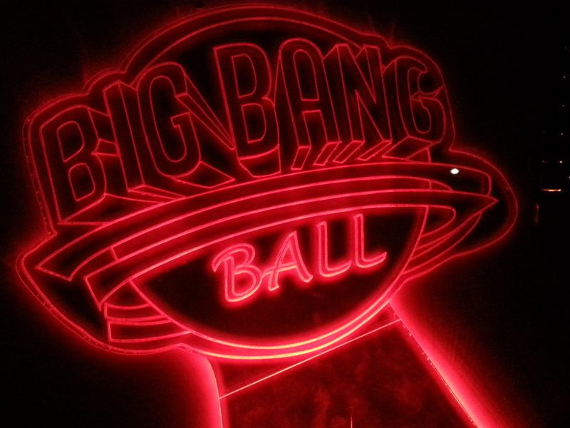 [WIP] THE BIG BANG BALL  - Page 39 20160313