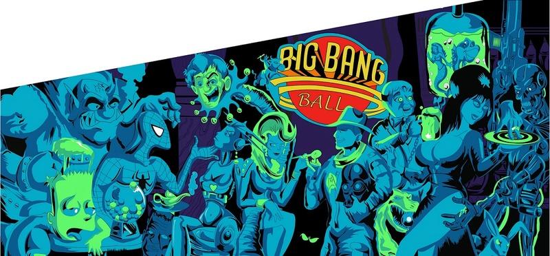 [WIP] THE BIG BANG BALL  - Page 39 Right_10