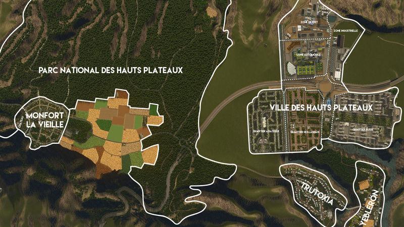 [CS] Sainte-Anne Plan_c10