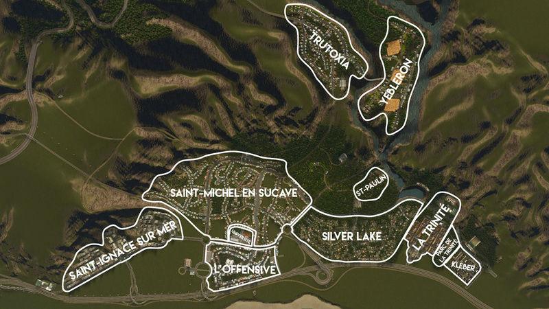 [CS] Sainte-Anne Plan_s12