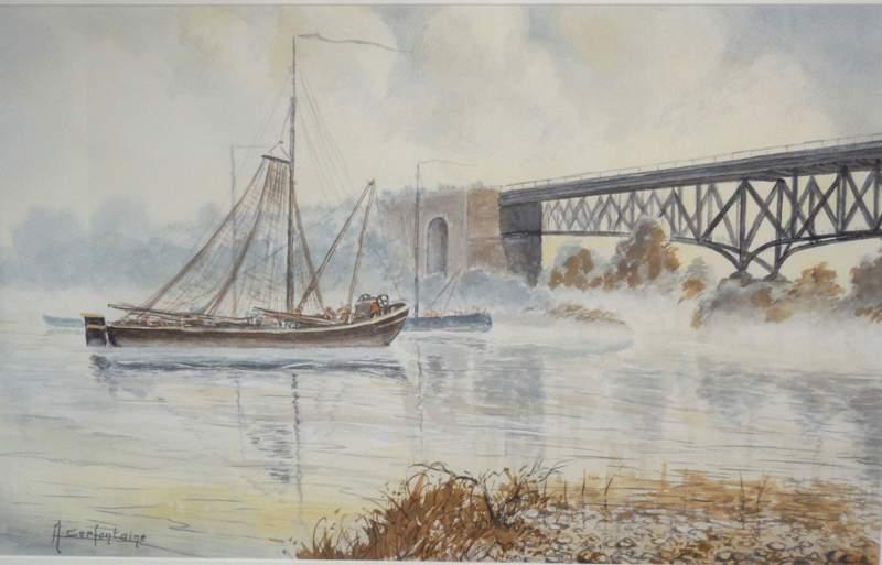Peinture maritime : nouveau hobby ? - Page 21 Dscn0816