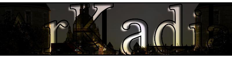 [CS] ArKadia  - Page 9 Banniy10