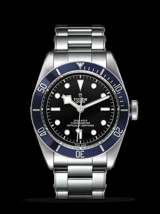 Pelagos - Tudor Pelagos (LHD) ou Omega SM300 Diver  Grid-m10